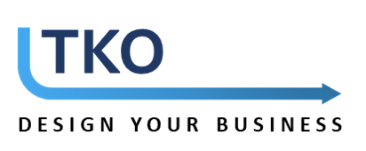 TKO Software | Policy | Procedure | SOP Software | Business Template| Quality | Manuals